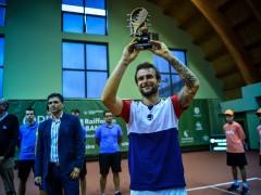 Finala Sibiu Open_2_Silvana Armat