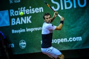 Finala Sibiu Open_Silvana Armat