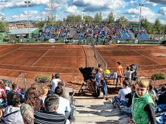a@Silvana Armat_Sibiu_Open_2014_ziua 7 (14)