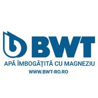 bwt site
