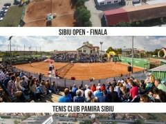 tenis pamira 1.cdr