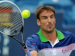 tommy-robredo-hopes-to-make-his-return-at-the-barcelona-open