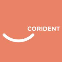 corident