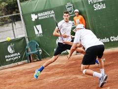 @Silvana Armat_Sibiu Open2014_luni_turul 1 (8)